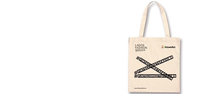 bags (1)